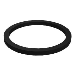 Rubber Backup Rings