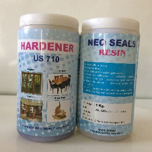 Epoxy Resin Hardener