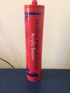 NEXO Seal Acrylic Sealant