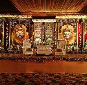 Fibre Wedding Stages 02