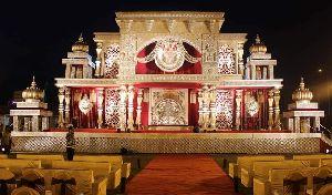 Fibre Wedding Stages 04