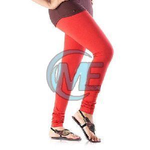 Ladies Casual Cotton Leggings