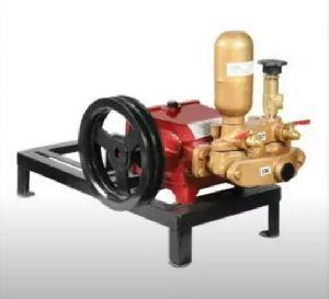 Water Pressure Pump Machine 01