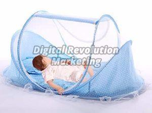 Baby Sleeping Net