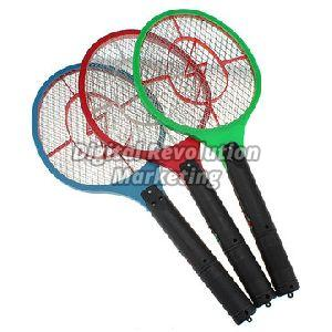 Rechargeable Mosquito Racket