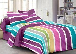Micro Dohar Blanket