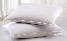 Soft Pillows