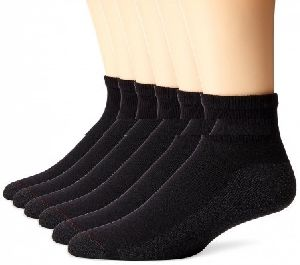 Formal Socks Black and Beige