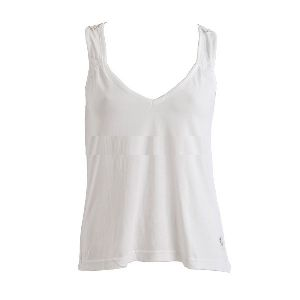 High Fashion Ladies Camisoles