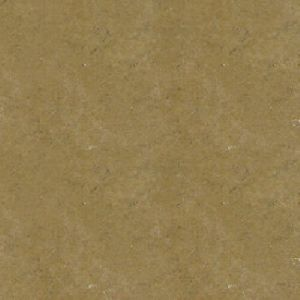 Brown Kota Natural Stones