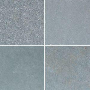 Kota Blue Limestone Tiles