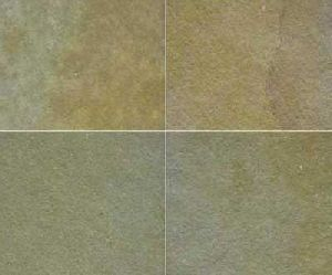 Kota Brown Limestone Tiles