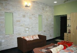 Mint Stone Bricks