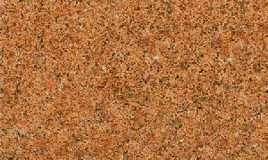 Onida Orange Granite Slabs