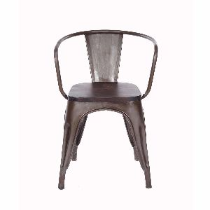Gici Chair