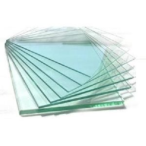 Float Glass Sheet