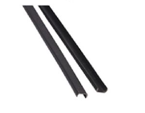 PVC Photo Frame Strip