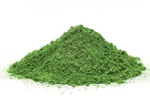Indian Moringa Powder