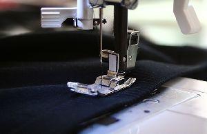 Designer Garment Stitching Services