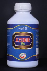 Azodie Bio Fertilizer