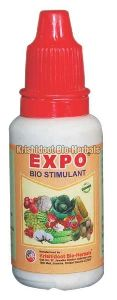 Expo Organic Plant Growth Promoter