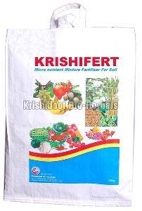 Krishifert Grade I