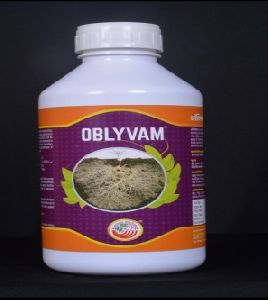 Oblyvam Bio Fertilizer