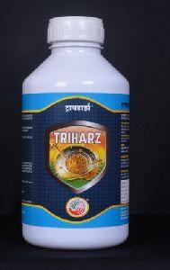 Triharz Biofungicide