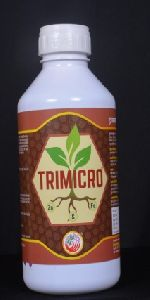 Trimicro Bio Fertilizer
