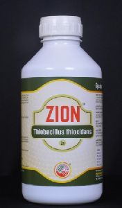 Zion Bio Fertilizer