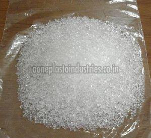 PTFE Plastic Granules
