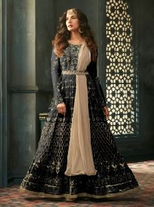Women Anarkali Suit