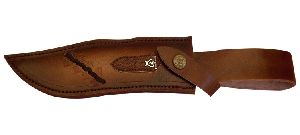 Leather Knife Sheaths