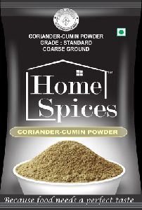 Fresh Coriander Cumin Powder