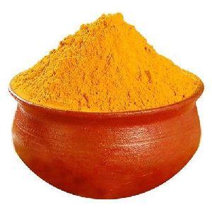 Nizamabad Bulb Turmeric Powder
