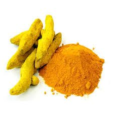 Sangli Turmeric Powder