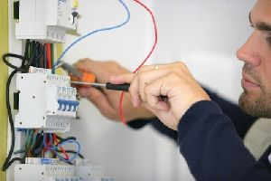 LT Electrical Maintenance Service