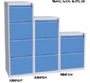 MSMS-107, 108, 109 - Filling Drawer Cabinet