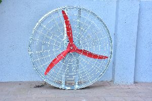 Air Circulation Fan