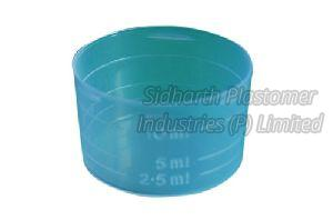 10-28 MM Measuring Cup