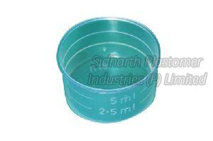 5-25  MM Measuring Cup