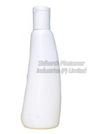 HDPE Shampoo Bottle 04