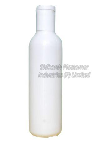 HDPE Shampoo Bottle 05