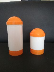 Proclain Box