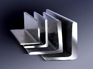 Metal Angle