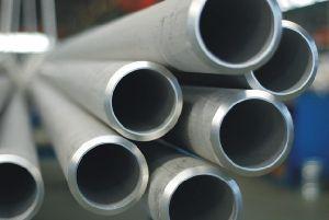 Metal Pipes