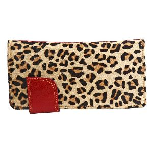 Designer Clutch Bag