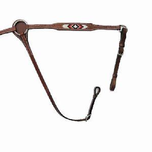 English Martingales And Breastplates