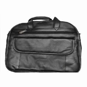MB001 Leathers Mens Bags