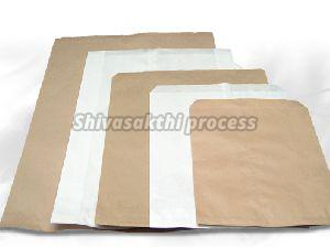 Paper File Covers
